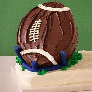 Football-Cake-Recipe