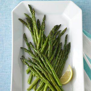 Roasted-Asparagus-Recipe