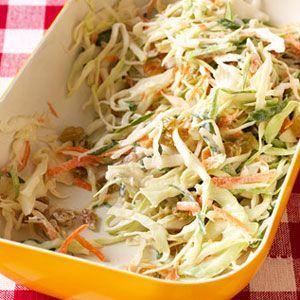 Tangy-Coleslaw-Recipe