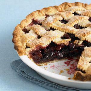 Double-Cherry-Lattice-Pie-Recipe