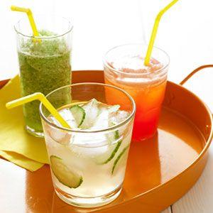 Ginger-Cucumber-Lemonade-Recipe