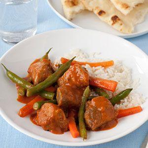 Slow-Cooker-Indian-Lamb-Recipe