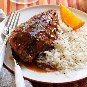 Chili-Orange-Chicken-Recipe