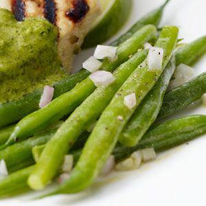 Green-Bean-Salad-Recipe-3
