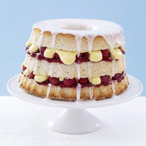 Raspberry-Lime-Cake-Recipe
