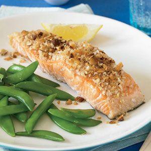 Wasabi-Salmon-Recipe