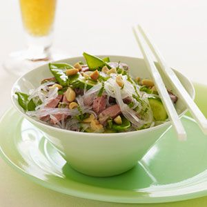 Thai-Beef-and-Noodle-Salad-Recipe