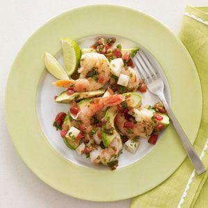 Southwestern-Shrimp-Recipe
