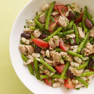 Tuna-White-Bean-Salad-Recipe