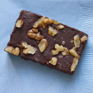 Better-for-You-Brownies-Recipe