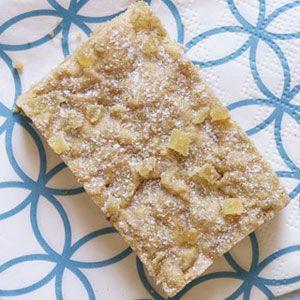 Ginger-Bars-Recipe