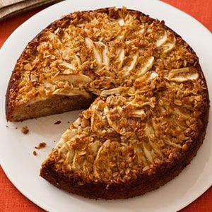 Whole-Grain-Apple-Cake-Recipe