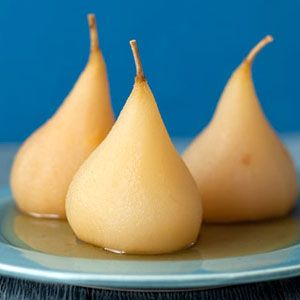 Poached-Pears-Recipe