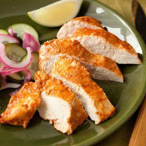 Tandoori-Chicken-Recipe