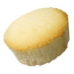 Easy-Vanilla-Cupcakes-Recipe