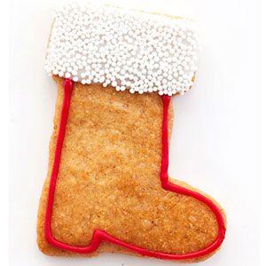 Santa-s-Boots-Recipe