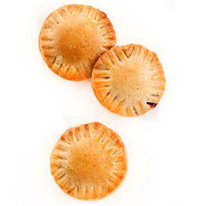 Filled-Honey-Cookies-Recipe