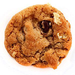 Crisp-Potato-Chip-Cookies-Recipe