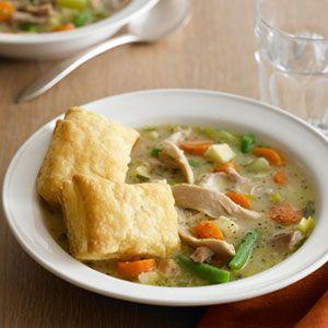 Chicken-Potpie-Soup-Recipe