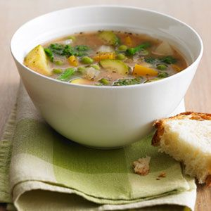 Loaded-with-Veggies-Soup-Recipe