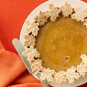 Maple-Walnut-Pie-Recipe