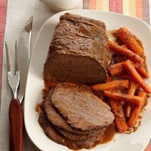 Pot-Roast-Recipe