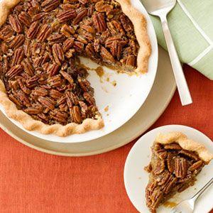 Orange-Pecan-Pie-Recipe