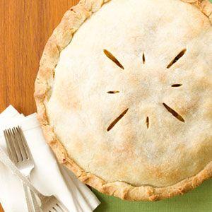 Apple-Cider-Spiked-Pie-Recipe