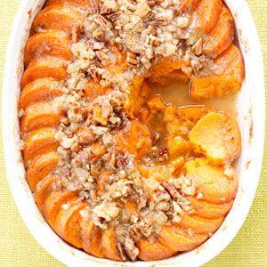 Sweet-Potato-Gratin-with-Pecan-Ginger-Streusel-Recipe