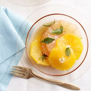 Citrus-Salad-with-Honey-Lime-Dressing-Recipe