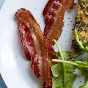 Brown-Sugar-Glazed-Bacon-Recipe
