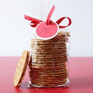 Caramel-Waffle-Sandwiches-Recipe