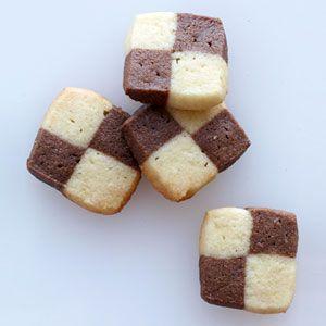 Black-White-Checkerboard-Cookies-Recipe