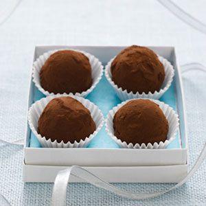 Chocolate-Truffles-Recipe-2