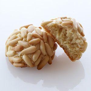 Pine-Nut-Cookies-Recipe