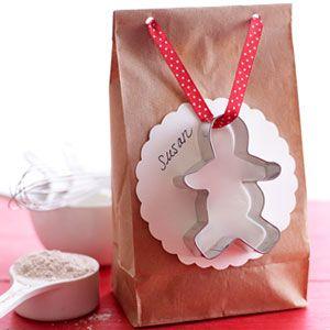Gingerbread-Men-Cookies-Recipe