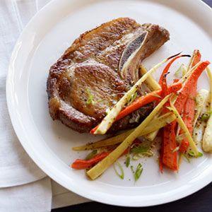 Pork-Chop-Roasted-Root-Vegetables-Recipe
