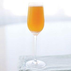 Apricot-Fizz-Recipe