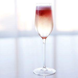 Raspberry-Cooler-Recipe