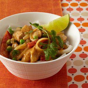 Slow-Cooker-Thai-Chicken-Recipe