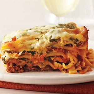 Slow-Cooker-Lasagna-Recipe