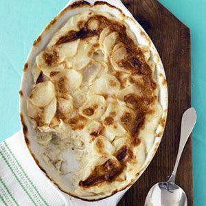 Scalloped-Potatoes-Recipe-1