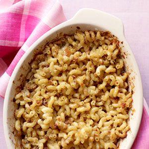 Joanne-s-Easy-Mac-n-Cheese-Recipe