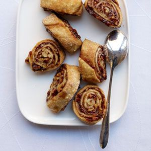 Raspberry-Pecan-Pinwheels-Recipe