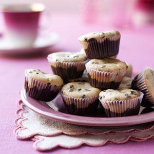 Janet-s-Black-Bottom-Cupcakes-Recipe