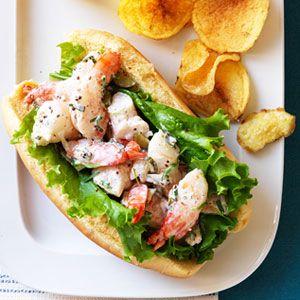 Creamy-Shrimp-Rolls-Recipe