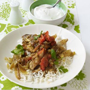 Slow-Cooker-Chicken-Curry-Recipe