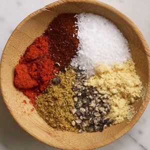 Smoky-Spice-Rub-Recipe