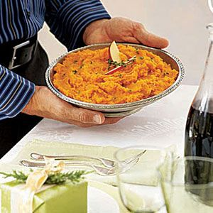 Mashed-Butternut-Squash-and-Apples-Recipe