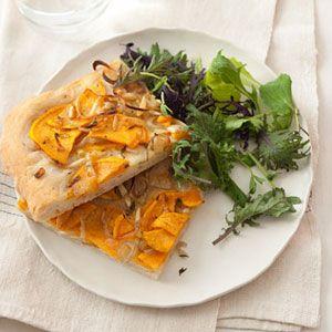 Sweet-Potato-Flatbread-Recipe
